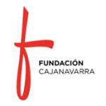 www.enciclopedianavarra.com